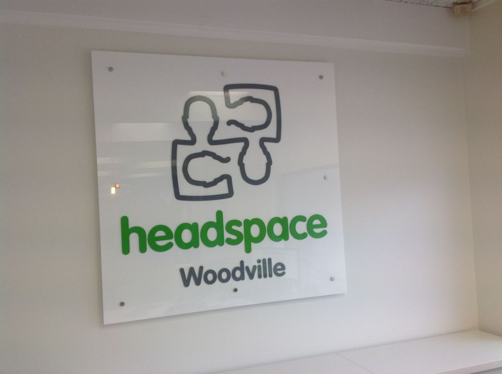 Headspace_Reception-Wall-Sign (3D138)