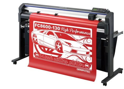 Adelaide Digital Printing