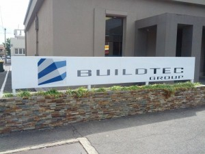 Adelaide Business Signs