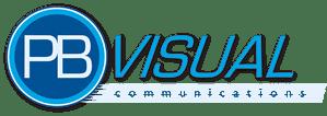 Adelaide PB Visual Communications