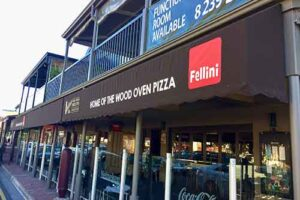 Adelaide Awning Graphics