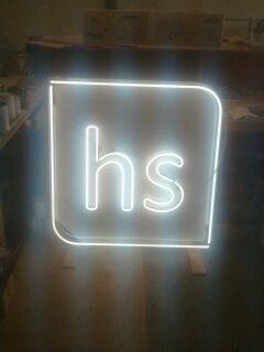 Neon Signage Adelaide