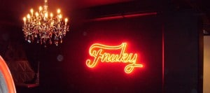 neon signs look great adelaide