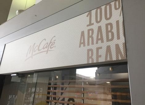 Adelaide Custom Sign Printing