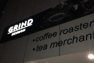 Adelaide Illuminated Signs