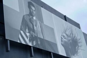 Wall Mural Design Melbourne