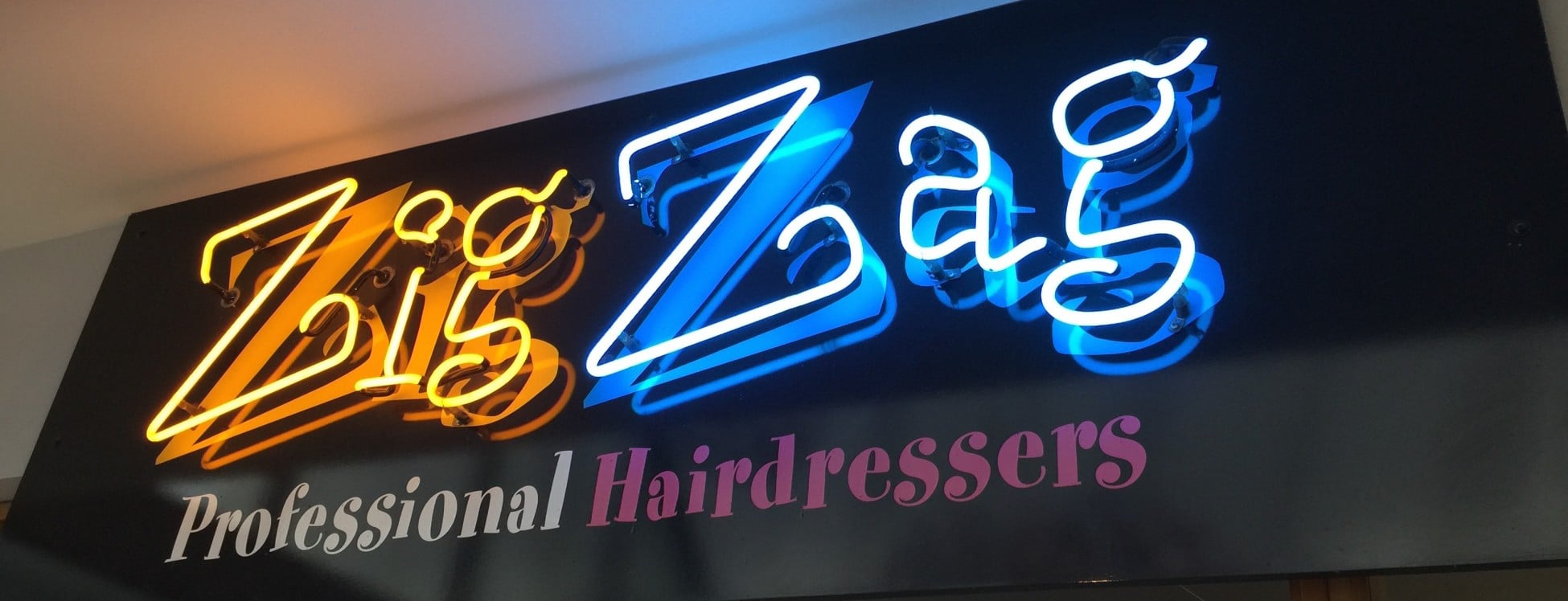Adelaide Neon Signs